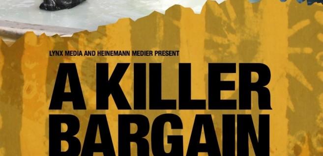 a-killer-bargain