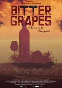 Bitter-Grapes_POSTER_WEB